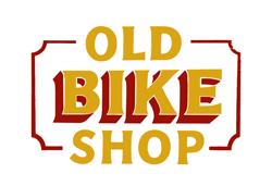 The Old Bike Shop Cafe